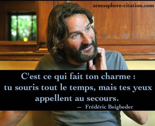 Frederic-Beigbeder-Oona-Salinger-lire-livre-e1448278374944