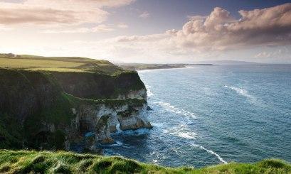 cote-antrim-irlande-du-nord